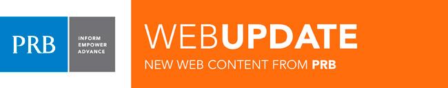 prb_webupdate_header